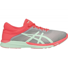 Women's fuzeX Rush by Asics in Squamish British Columbia