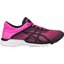 Women's fuzeX Rush by Asics in Melrose Ma