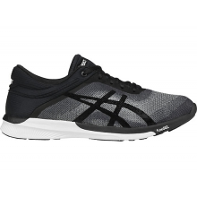 Women's fuzeX Rush by Asics