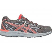 Women's Endurant by Asics in Scottsdale Az