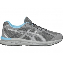 Women's Endurant by Asics in Lisle Il