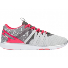 Women's GEL-FIT YUI by Asics