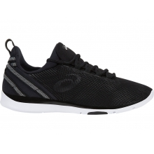 Women's GEL-fit Sana 3