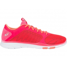 Women's GEL-FIT TEMPO 3 by Asics