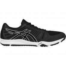 Men's FuzeX TR by Asics