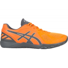 Men's Conviction X by Asics in Paramus Nj