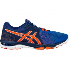 Men's GEL-Craze TR 4 by Asics in Reston Va