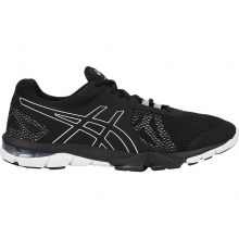 Men's GEL-Craze TR 4 by Asics in Naperville Il
