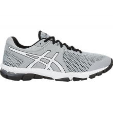 Men's GEL-Craze TR 4 by Asics in Red Bank NJ