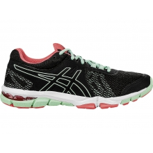 Women's GEL-Craze TR 4 by Asics in Naperville Il