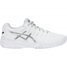 Men's GEL-RESOLUTION 7 by Asics