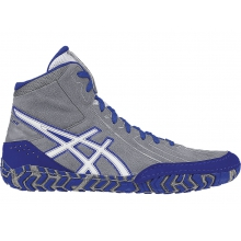 Men's Aggressor 3 by Asics in Naperville Il