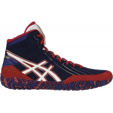 Men's Aggressor 3 by Asics