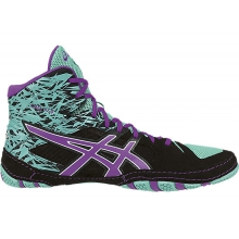 Men's Cael V7.0 by Asics