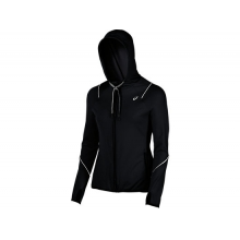 Women's Lightweight Full Zip Hoodie by Asics