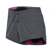 Women's Reversible Short