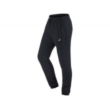 Men's Fleece Pant by Asics