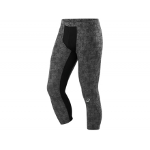 Men's 3/4 Tight
