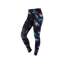 Women's Interval Tight by Asics