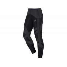 Men's Finish Advantage Tight by Asics
