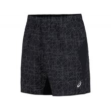 "Men's Lite-Show 7"" Short"