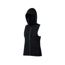 Women's Racerback Hooded Vest by Asics