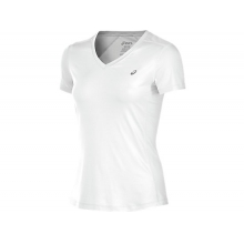 Women's ASX Dry Short Sleeve by Asics in Brookline Ma