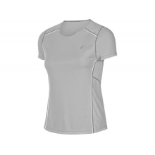 Women's Lite-Show Short Sleeve
