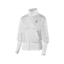 Women's Athlete GPX Jacket by Asics