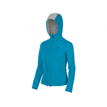 Women's Accelerate Jacket by Asics