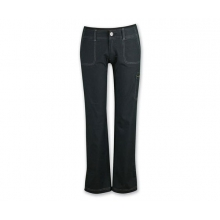 Women's Tris Cargo Pant by Aventura
