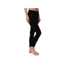 Women's Bienne Leggings by Aventura