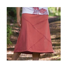 Women's Arlington Skirt by Aventura