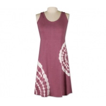 Women's Bayberry Dress by Aventura