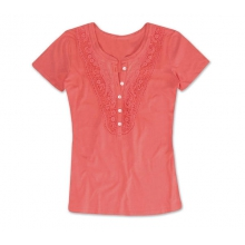 Women's Lulu Top in Norman, OK