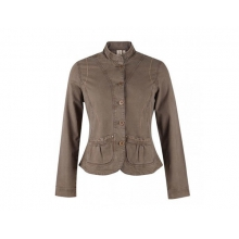 Women's Reagan Jacket by Aventura