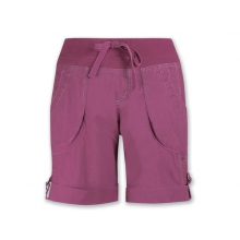 Women's Rowan Shorts by Aventura