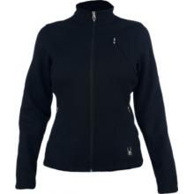 Spyder Womens Plush Mid Wt Core Sweater by Spyder