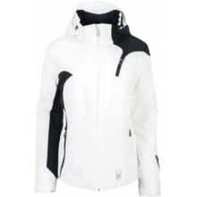 Spyder Womens Prevail Jacket by Spyder