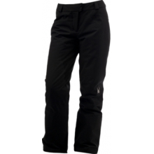 Spyder Womens Winner Athletic Fit Pant