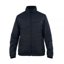 Requisite Insulator Jacket Men's by Spyder