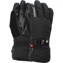 Traverse GTX Women's Glove by Spyder