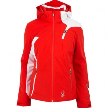Prevail Ladies Snowsport Jacket