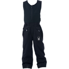 Spyder Boys Mini Expedition Pant
