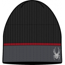 Spyder Mens Velden Hat by Spyder