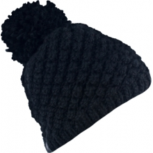 Spyder Womens Brrr Berry Hat by Spyder