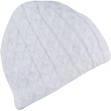 Spyder Womens Cable Hat
