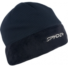 Spyder Womens Core Sweater Hat by Spyder