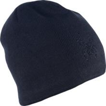 Spyder Womens Shimmer Hat