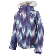 Lola Girls Ski Jacket